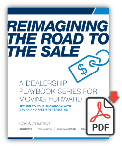 Sales Playbook